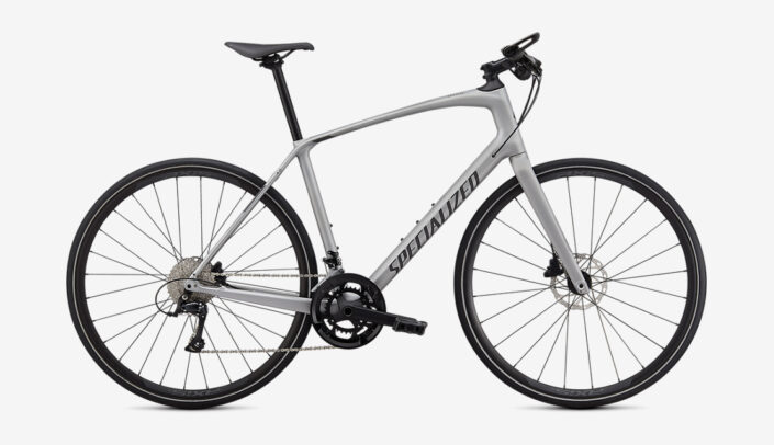2021 Specialized Sirrus