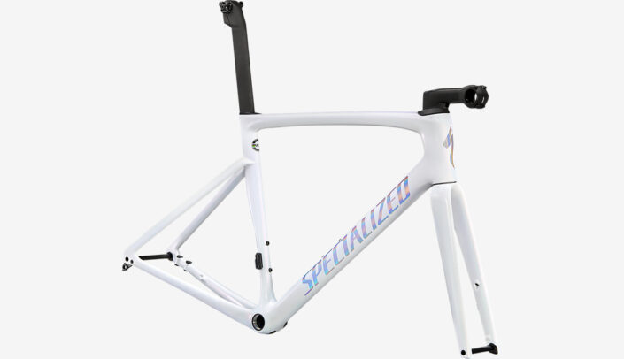 2021 Specialized Tarmac SL7